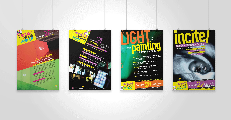 Poster-RDVH01