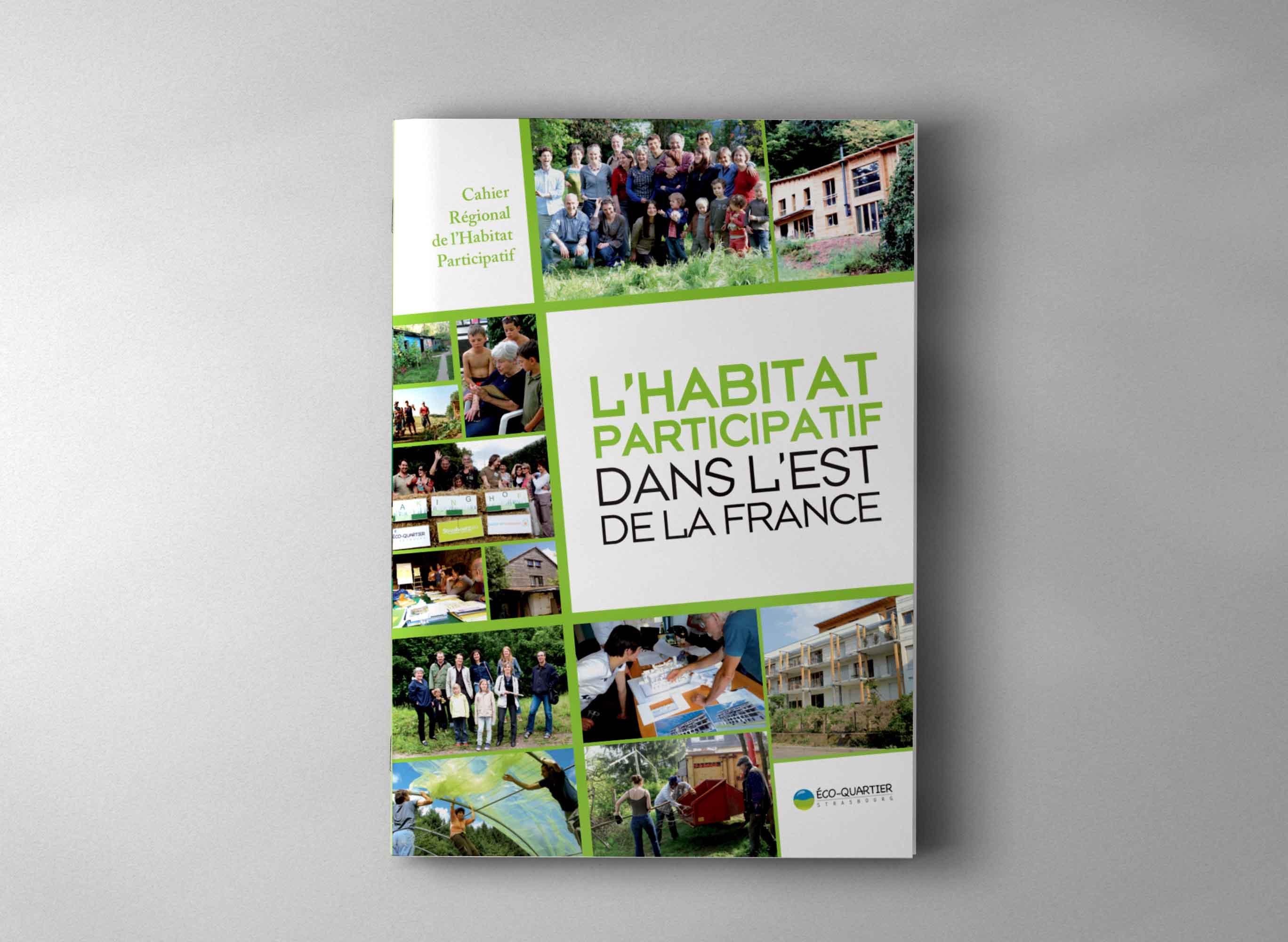brochure 13_01