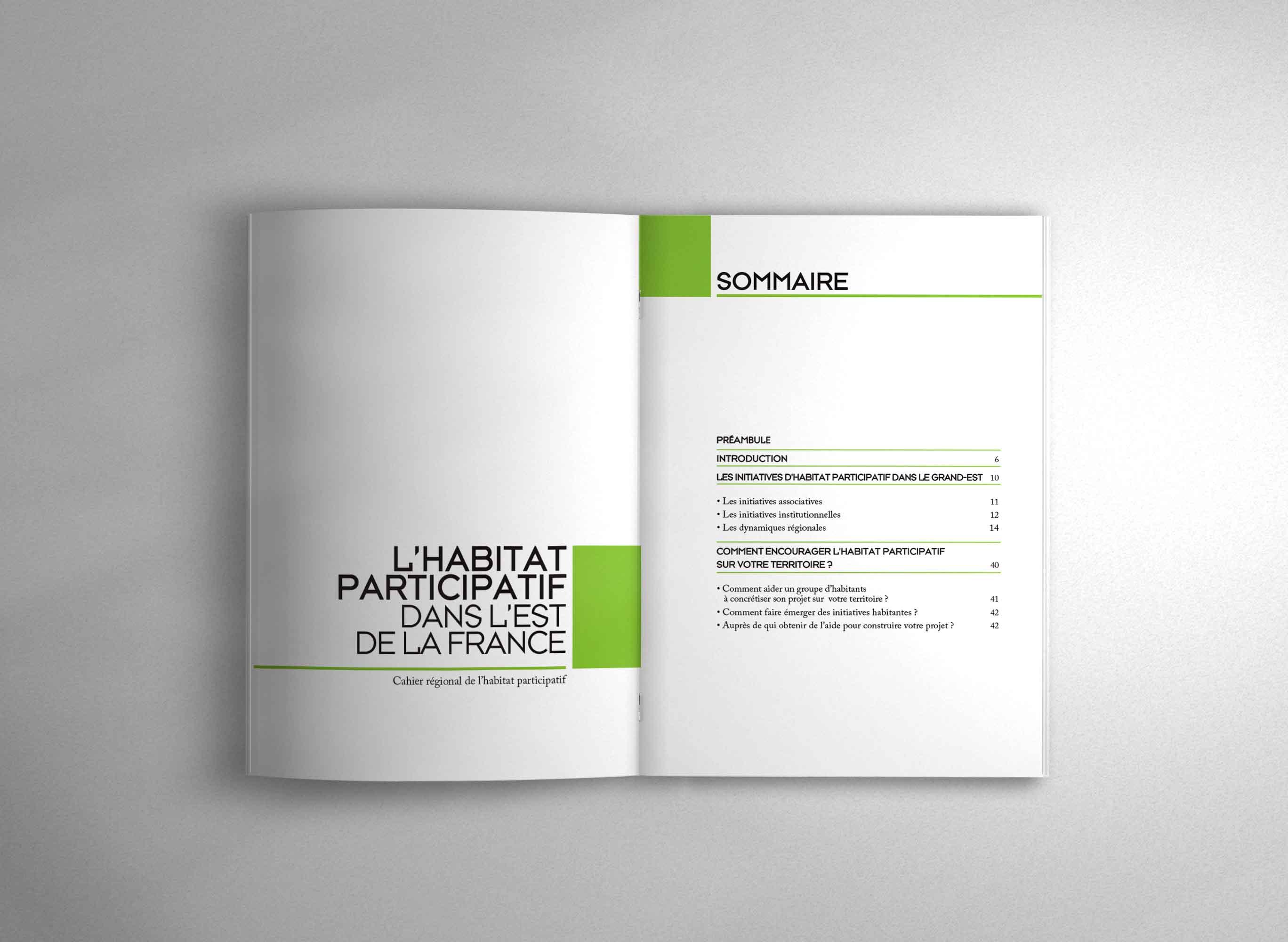 brochure 13_02