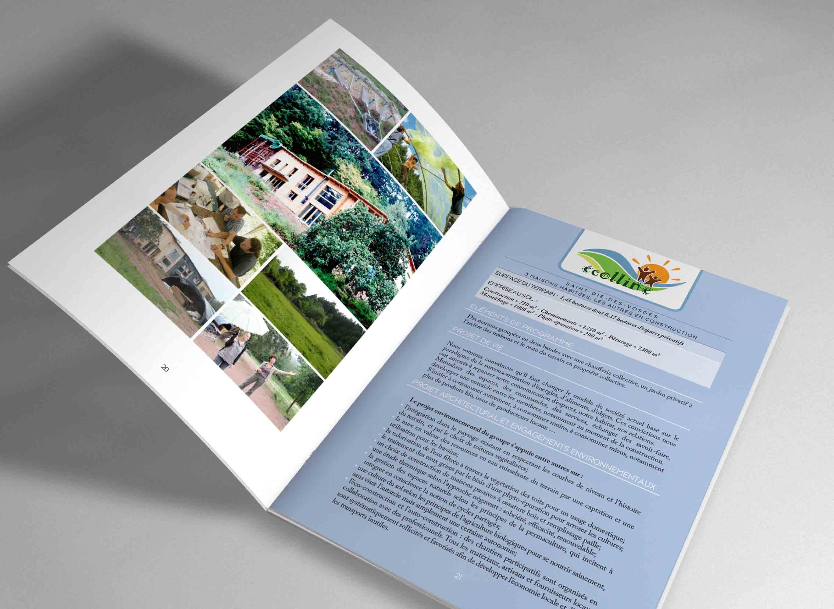 brochure 13_04