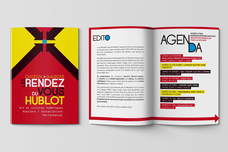 brochure RDVH02