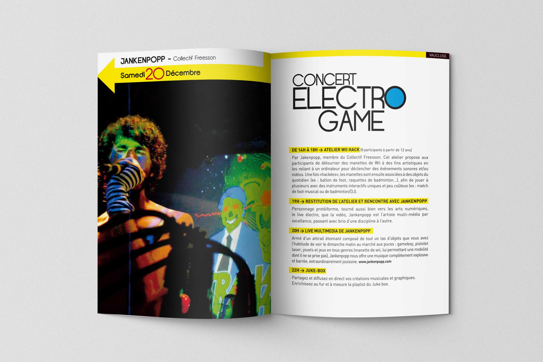 brochure RDVH03