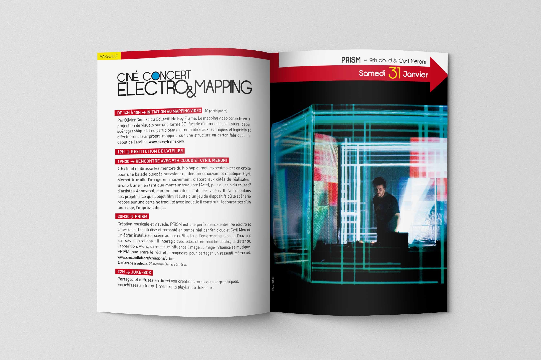 brochure RDVH04