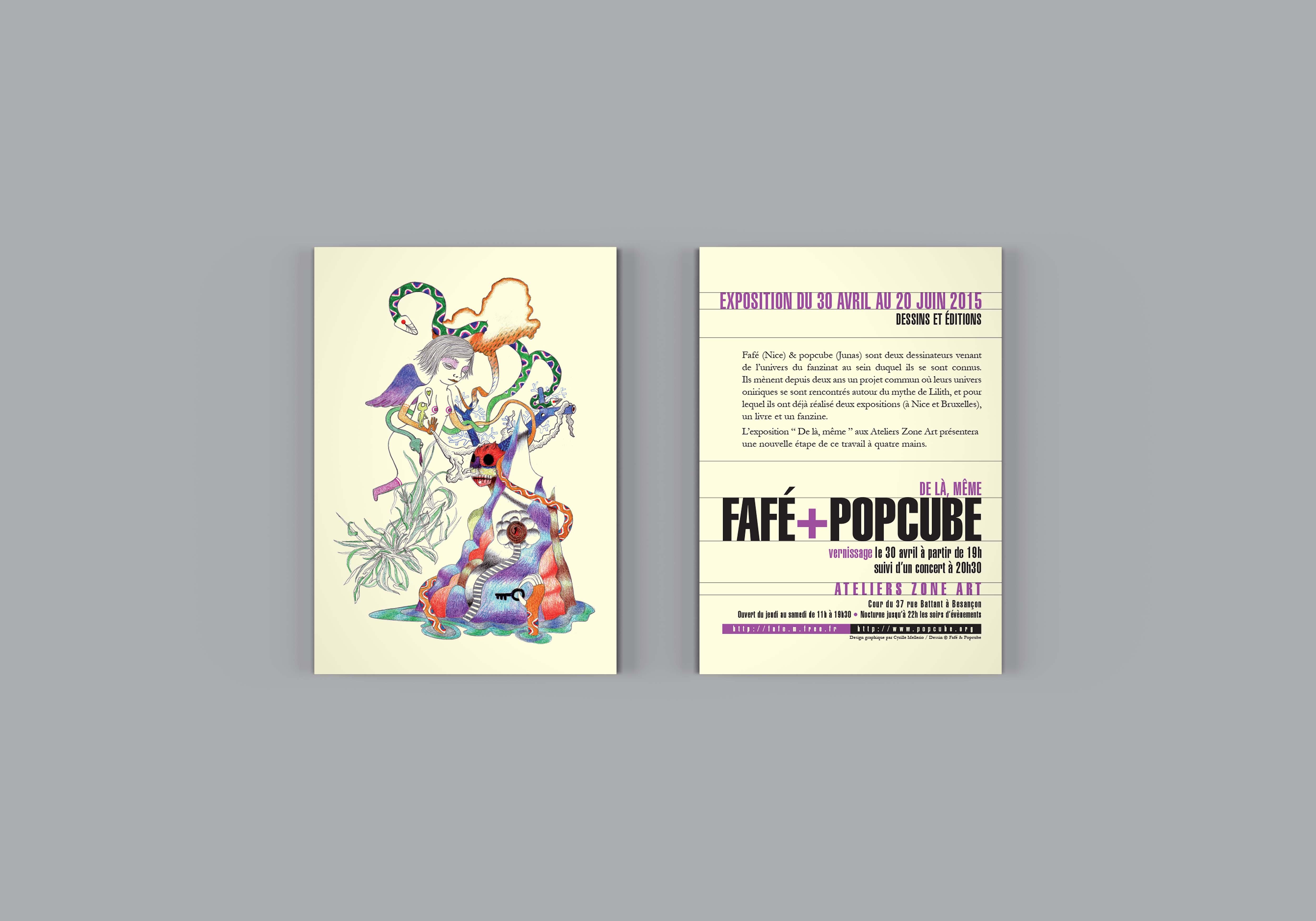 flyer 03