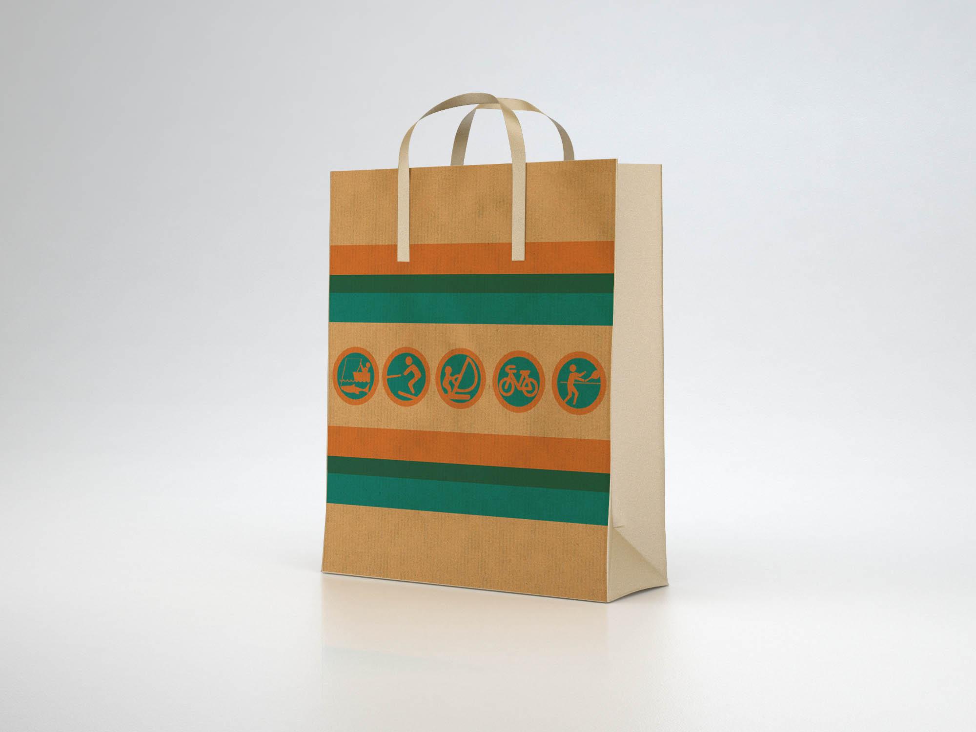sacs 02