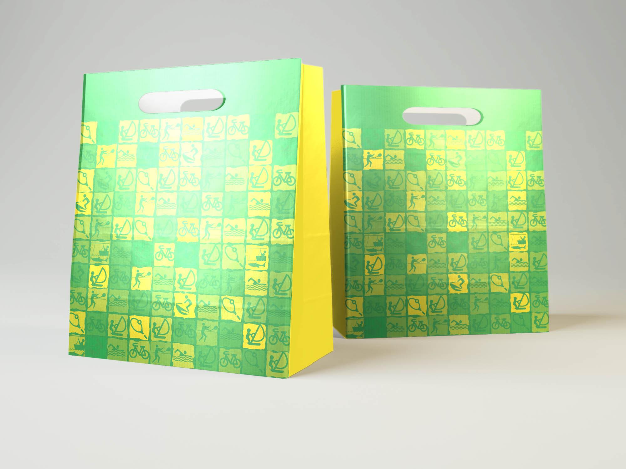 sacs 10