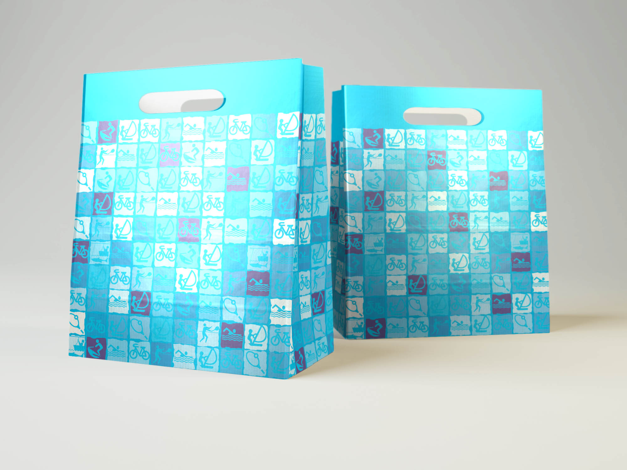 sacs 11