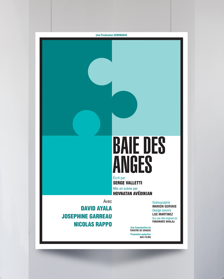 Baie des anges02